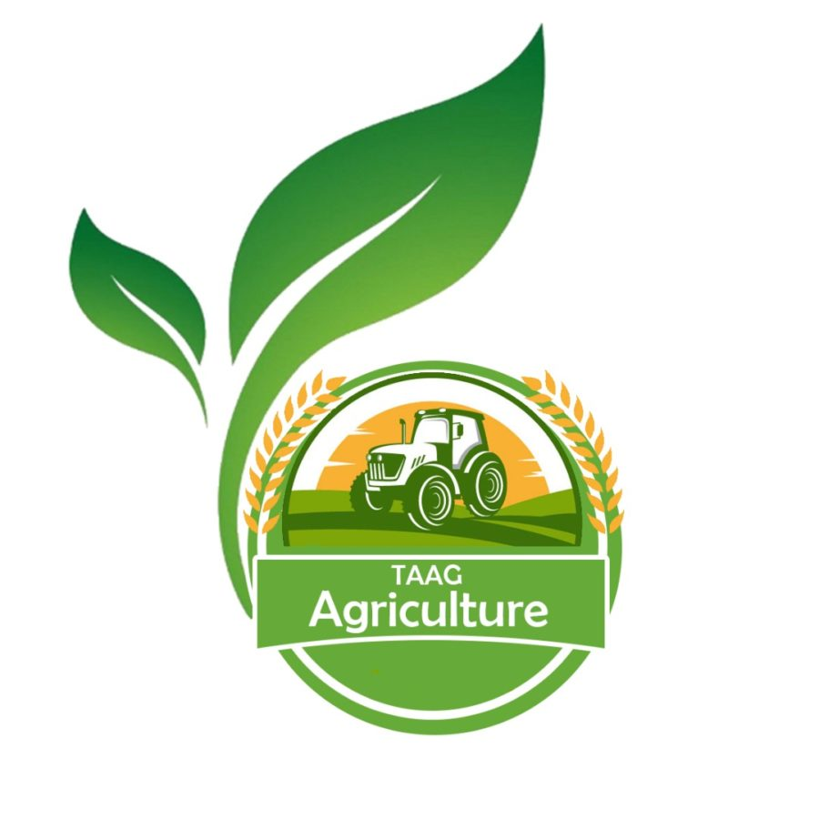 TAAG AGRICULTURE